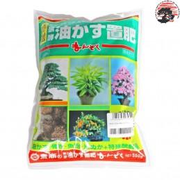 Abono Tosho Manzoku 1,7kg